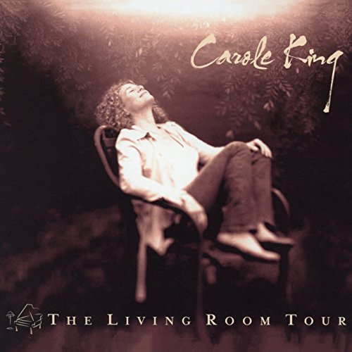 Medley take good care of my baby it might as well rain until september go away little girl for Carole king living room tour