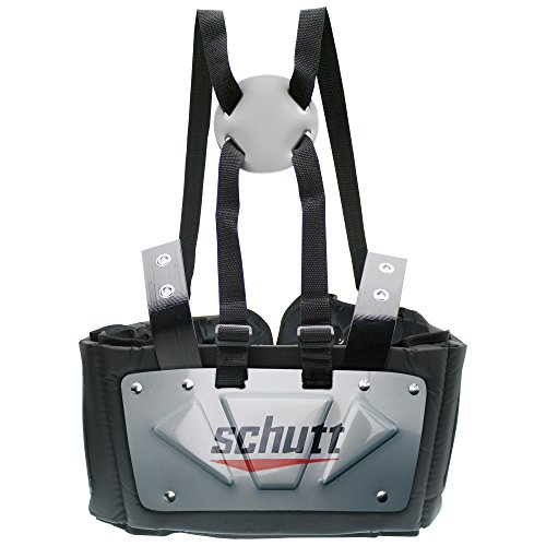 Schutt Sports AiR Maxx Football Rib Protector, Large