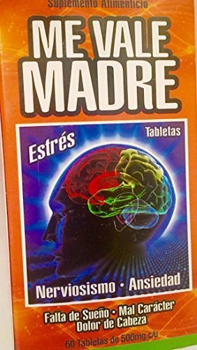 tablets-me-vale-madre-by-centro-herbolario