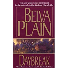 Daybreak: A Novel