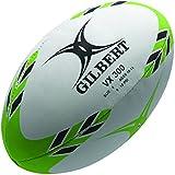 Gilbert VX300 - Balón de rugby