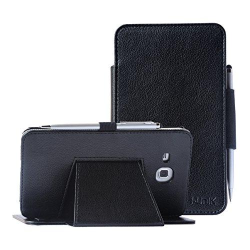 TAB A 7.0 case, 2016 Samsung Galaxy TAB A 7.0 SM-T280 / Samsung Galaxy Tab A NOOK 7