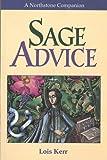 Sage Advice, Lois Kerr, 1551450933