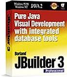 JBuilder 3.0 Pro