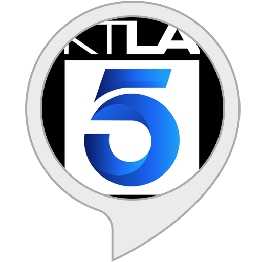 Amazon com: KTLA 5 News - Los Angeles: Alexa Skills