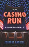 Casino Run, Forrest Haskell, 1475073976