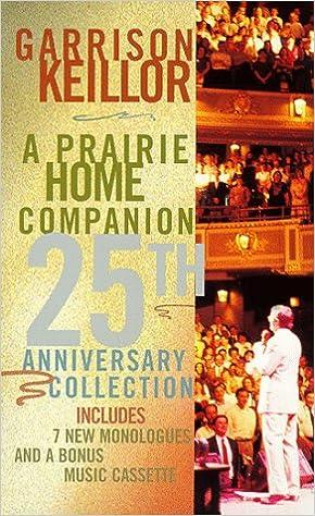 free prairie home companion downloads