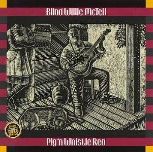 Pig 'n Whistle Red