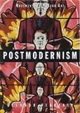 Postmodernism (Movements in Modern Art series)
