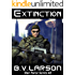 Extinction (Star Force Series Book 2)