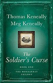 The Soldier's Curse: A Novel (Monsarrat…