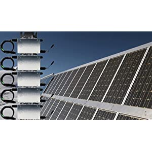DMSOLAR-10000-Watt-Complete-Photovoltaic-System-Only-222W