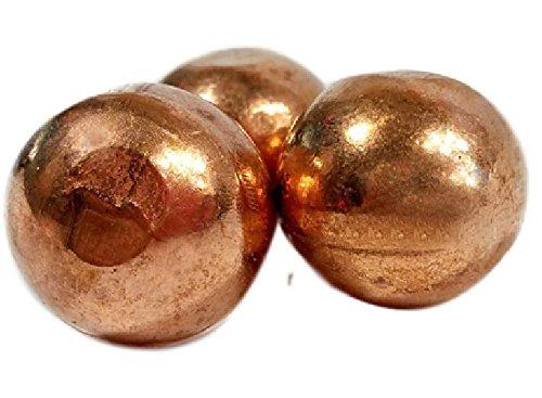 oxy balls - 2