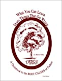 What You Can Learn from Things That Go Wrong, C. Robert Nelms, 1886118108