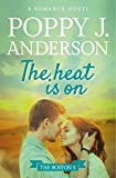Free eBook - The Heat Is On