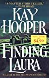 Finding Laura, Kay Hooper, 0553588591