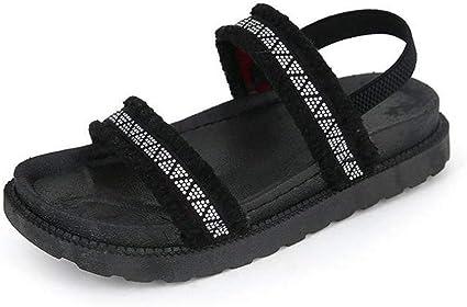 Bande Élastique Pour Dames Chaussures de Sport Légères Et