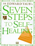 Seven Steps to Self-Healing Pack, Edward Taub and Dorling Kindersley Publishing Staff, 0789410826