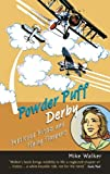 Powder Puff Derby, Mike Walker, 0470851414