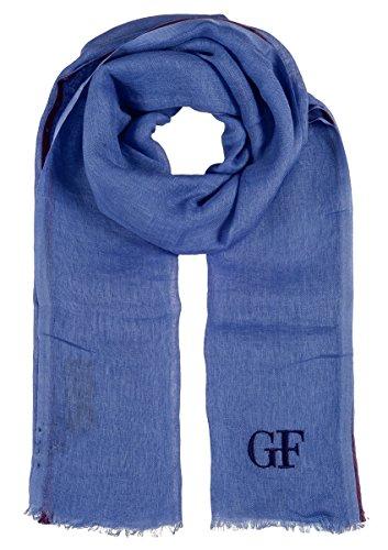 gianfranco-ferre-d8f69858-7-blue-scarf