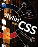 Stylin' with Css, Charles Wyke-Smith, 0321305256