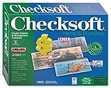 Checksoft 2007 Home & Business