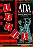 img - for Ada: A Development Approach book / textbook / text book
