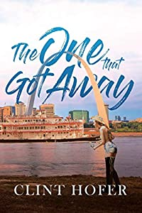 Sweepstakes: The One That Got Away
