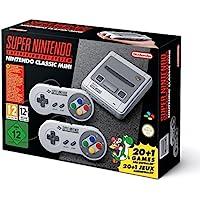 Mini Retro TV Oyun Konsolu NES 9Bit Klasik 621 Yüklü Oyunlar hdmı+2 Pads XMAS HEDİYE