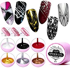 Spidergel Pictures Videos Similar To Nails Naildesign