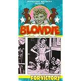 Blondie 12: Blondie for Victory