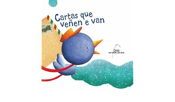 Buscando Papá Noel (Instrumental) by Susa Herrera on Amazon ...