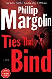 Ties That Bind (Amanda Jaffe Series Book 3)