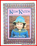 Kids' Knits, Leslie A. Price and Dorling Kindersley Publishing Staff, 0345344677