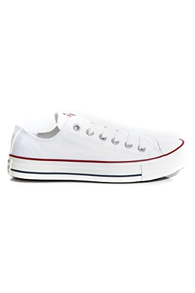 Converse All Star OX, Baskets basses, Mode Femme - taille 39.5