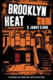 img - for Brooklyn Heat (Brooklyn Homicide Investigations) (Volume 2) book / textbook / text book