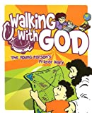 Walking with God, Michelle Drake, 0927545799