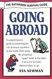 Going Abroad, Eva Newman, 0943400929