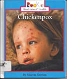 Chickenpox, Sharon Gordon, 0516225677