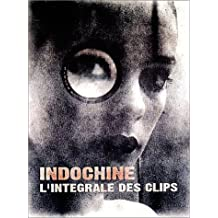 L'Integrale Des Clips