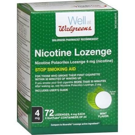 nicotine-lozenge-4mg-72-count