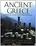 Ancient Greece, Sarah B. Pomeroy and Stanley M. Burstein, 0195097424