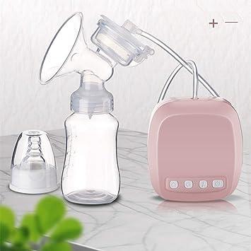 Maternal baby FairOnly Standard Cablier Manual Breast Milk Pump Massage Pumping Bottle
