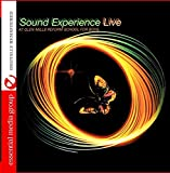 Live at Glen Mills Reform School for Boys (Digitally Remastered)