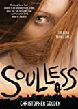 download ebook soulless pdf epub