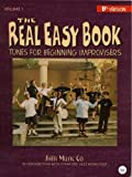 The Real Easy Book vol.1 in Bb