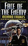 Face of the Enemy, Richard Fawkes, 0061057959