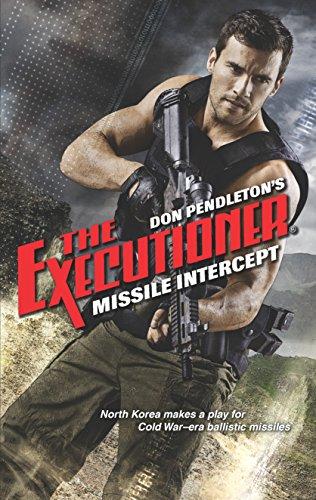 Missile Intercept (Executioner)