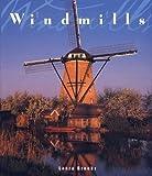 Windmills (Great Architecture)