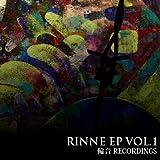 RINNE EP VOL.1